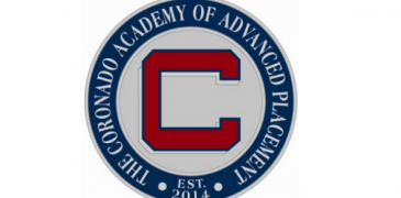 Principal Mike Piccininni introduced the  AP Academy concept in 2013. It  began in the fall of 2014 with it's first graduates among the class of 2015.