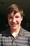 Brendan Moxely, 12
